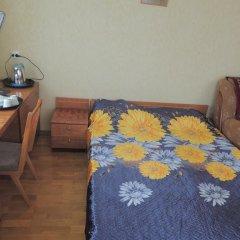 Гостиница Livadiya Guest House в Анапе отзывы, цены и фото номеров - забронировать гостиницу Livadiya Guest House онлайн Анапа в номере