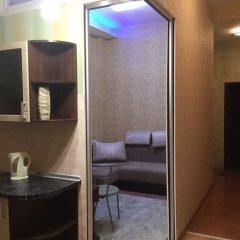Гостиница Arcadia City Apartments Украина, Одесса - отзывы, цены и фото номеров - забронировать гостиницу Arcadia City Apartments онлайн сауна