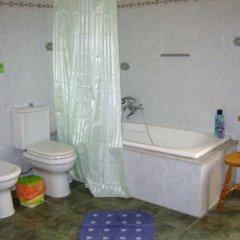 Отель B&B Mare Di S. Lucia Италия, Сиракуза - отзывы, цены и фото номеров - забронировать отель B&B Mare Di S. Lucia онлайн ванная фото 2