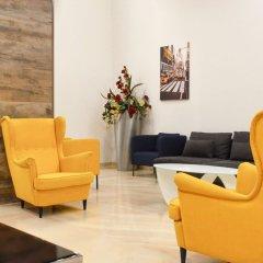 Отель Rila Sofia Болгария, София - 3 отзыва об отеле, цены и фото номеров - забронировать отель Rila Sofia онлайн развлечения