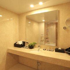 Hotel Foreheal ванная