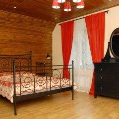 Гостиница Two Rivers в Шебекино отзывы, цены и фото номеров - забронировать гостиницу Two Rivers онлайн комната для гостей фото 3