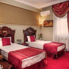 Гостиница «Старо» Украина, Киев - 6 отзывов об отеле, цены и фото номеров - забронировать гостиницу «Старо» онлайн комната для гостей фото 4