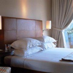 Отель The Margi фото 11