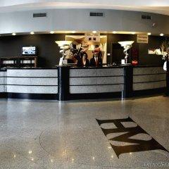 Hotel Mundial интерьер отеля фото 2