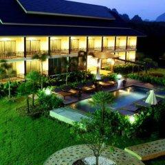 Отель Howdy Relaxing Hotel Таиланд, Краби - отзывы, цены и фото номеров - забронировать отель Howdy Relaxing Hotel онлайн