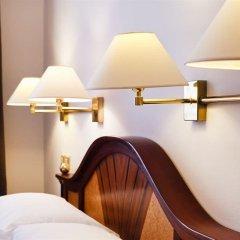 Отель Boscolo Lyon Франция, Лион - отзывы, цены и фото номеров - забронировать отель Boscolo Lyon онлайн спа