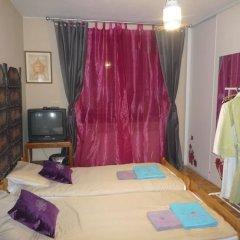 Отель Indigo Spa & Room Польша, Варшава - отзывы, цены и фото номеров - забронировать отель Indigo Spa & Room онлайн детские мероприятия