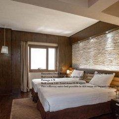 Mark Inn Hotel Deira комната для гостей фото 2