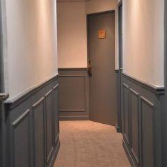 Hotel Le Canal интерьер отеля фото 3