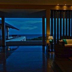 Отель Jetwing Yala Шри-Ланка, Катарагама - 2 отзыва об отеле, цены и фото номеров - забронировать отель Jetwing Yala онлайн бассейн