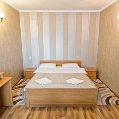Отель Family Hotel Victoria Gold Болгария, Димитровград - отзывы, цены и фото номеров - забронировать отель Family Hotel Victoria Gold онлайн фото 17