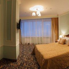 Гостиница Онегин в Екатеринбурге - забронировать гостиницу Онегин, цены и фото номеров Екатеринбург комната для гостей фото 5