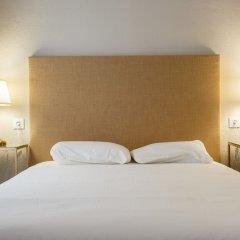 Отель Algarve Home Surthy Apartments Испания, Херес-де-ла-Фронтера - отзывы, цены и фото номеров - забронировать отель Algarve Home Surthy Apartments онлайн питание