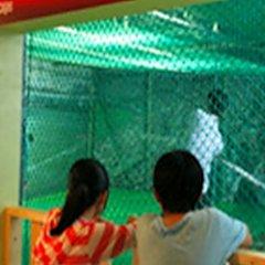 Отель Welli Hilli Park Южная Корея, Пхёнчан - отзывы, цены и фото номеров - забронировать отель Welli Hilli Park онлайн сауна