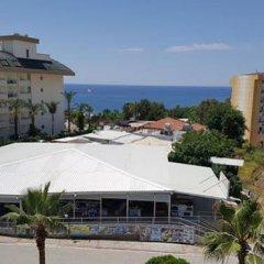 Отель Mysea Hotels Alara - All Inclusive пляж фото 2