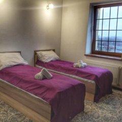 Гостиница Coin Украина, Львов - отзывы, цены и фото номеров - забронировать гостиницу Coin онлайн комната для гостей фото 3
