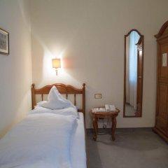 Romantik Hotel Stafler Кампо-ди-Тренс детские мероприятия