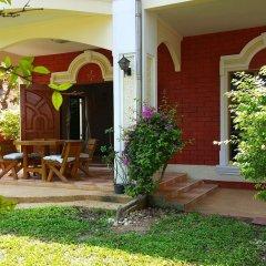 Отель Thai Property Care фото 11