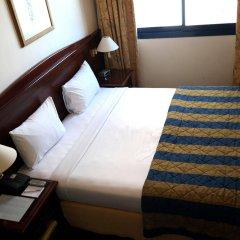 York International Hotel комната для гостей фото 5