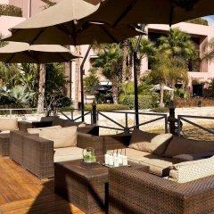 Отель Sofitel Cairo Nile El Gezirah фото 6