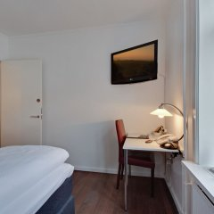Отель Best Western Torvehallerne Дания, Вайле - отзывы, цены и фото номеров - забронировать отель Best Western Torvehallerne онлайн удобства в номере
