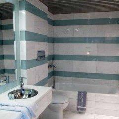 Отель Dorian Inn Hotel Греция, Афины - 7 отзывов об отеле, цены и фото номеров - забронировать отель Dorian Inn Hotel онлайн сауна