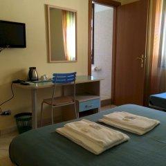 Отель B&B Arcadias Агридженто удобства в номере фото 2