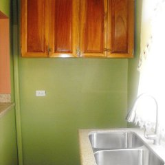 Отель Tropik Leadonna Ямайка, Монтего-Бей - отзывы, цены и фото номеров - забронировать отель Tropik Leadonna онлайн в номере фото 2
