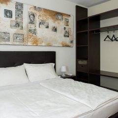 Arts Hotel Больцано комната для гостей фото 4
