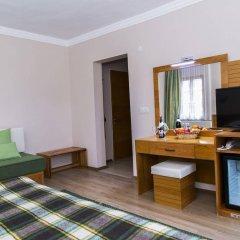 VONRESORT Abant Турция, Болу - отзывы, цены и фото номеров - забронировать отель VONRESORT Abant онлайн удобства в номере