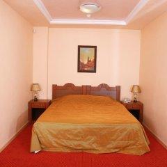 Отель Best Eastern Legion Донецк комната для гостей фото 3