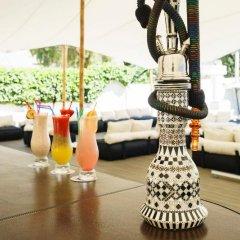 Costa del Sol Hotel с домашними животными