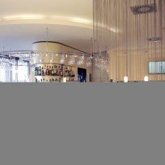 Lindner Hotel Am Belvedere интерьер отеля фото 3