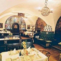 Отель Gablerbrau Central Hotel Австрия, Зальцбург - отзывы, цены и фото номеров - забронировать отель Gablerbrau Central Hotel онлайн фото 2