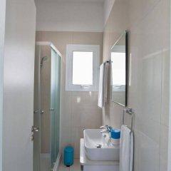 Отель Villa Margarita Bay Кипр, Протарас - отзывы, цены и фото номеров - забронировать отель Villa Margarita Bay онлайн ванная фото 2