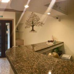 Гостиница Non-stop hotel Украина, Борисполь - 1 отзыв об отеле, цены и фото номеров - забронировать гостиницу Non-stop hotel онлайн интерьер отеля