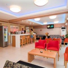 Karlovo Hotel интерьер отеля фото 2