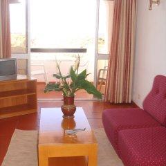 Отель Aparthotel Navigator фото 2