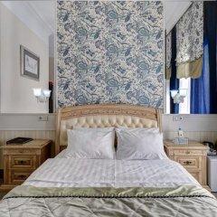 Grada Boutique Hotel 4* Стандартный номер с различными типами кроватей фото 16