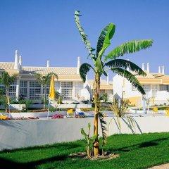 Отель Ponta Grande Sao Rafael Resort Португалия, Албуфейра - отзывы, цены и фото номеров - забронировать отель Ponta Grande Sao Rafael Resort онлайн детские мероприятия
