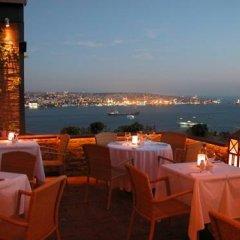 La Maison Турция, Стамбул - отзывы, цены и фото номеров - забронировать отель La Maison онлайн питание фото 2