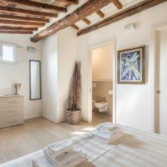 Отель San Frediano Moderno комната для гостей фото 2