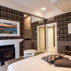 Отель Ambienthotels Villa Adriatica комната для гостей фото 5