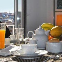 Отель Pateo Lisbon Lounge Suites Португалия, Лиссабон - отзывы, цены и фото номеров - забронировать отель Pateo Lisbon Lounge Suites онлайн фото 4