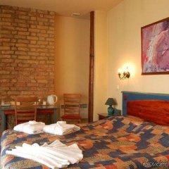 Art Hotel Laine фото 4