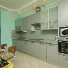 Апартаменты Apartments on Studenaya 68A - apt 9 в номере фото 2