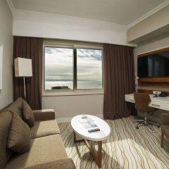 The President Hotel Турция, Стамбул - 12 отзывов об отеле, цены и фото номеров - забронировать отель The President Hotel онлайн фото 3