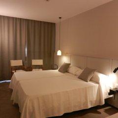 Отель GHT Miratge - Adults Only Испания, Льорет-де-Мар - отзывы, цены и фото номеров - забронировать отель GHT Miratge - Adults Only онлайн комната для гостей
