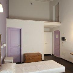 Отель Sbarcadero Hotel Италия, Сиракуза - отзывы, цены и фото номеров - забронировать отель Sbarcadero Hotel онлайн комната для гостей фото 3